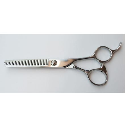 The Barber 60 Thinning Scissor