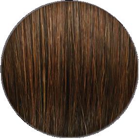 The Barber 60 Thinning Scissor