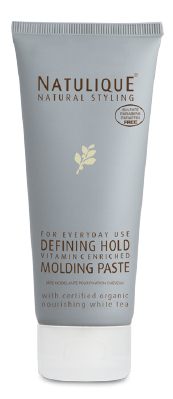 Defining Hold Molding Paste