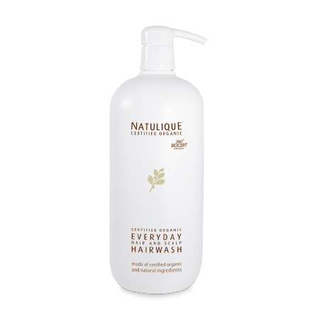 Everyday Hairwash 1000ml