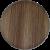 N1.8 - Violet Black