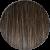 N11.2 - Extreme Ash Blonde