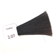 N2.07 - Carbon