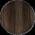 N3.0 - Dark Brown