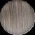 N3.85 - Red Violet Dark Brown