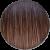 N4.0 - Medium Brown