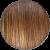 N4.4 - Chestnut Mahogany