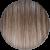 N4.55 - Intense Red Brown