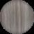 N4.58 - Red Violet Auburn