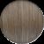 N4.8 - Violet Auburn