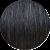 N5.07 - Chocolate