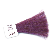 N5.81 - Violet Light Brown