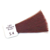 N5.4 - Light Mahogany Brown