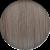 N5.55 - Intense Red Light Brown