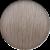 N5.77 - Light Brown Intensive Brown