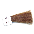 N6.0 - Dark Blonde
