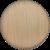 N6.07 - Caramel