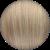 N6.3 - Dark Golden Blonde