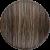 N6.43 - Golden Mahogany Dark Blonde