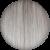N6.44 - Intense Mahogany Dark Blonde