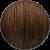 N6.8 - Violet Dark Blonde