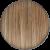 N7.07 - Cognac