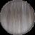 N7.2 - Medium Ash Blonde