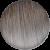 N7.6 - Medium Copper Blonde