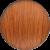 N8.2 - Light Ash Blonde