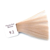 N9.2 - Honey Ash Blonde