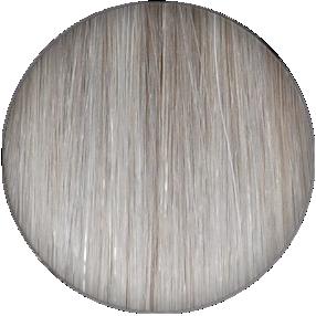 Pure Silver Shampoo 500ml
