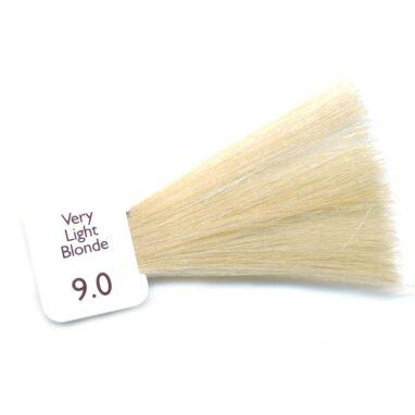 Play Hard Dry Matte Paste