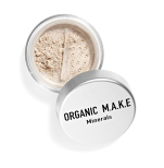 Light Mineral Foundation