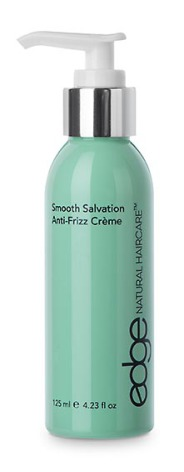 Smooth Salvation Anti-Frizz Crème