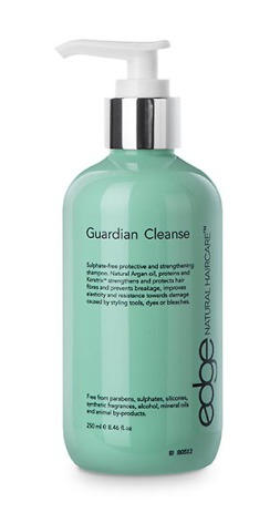 Guardian Cleanse