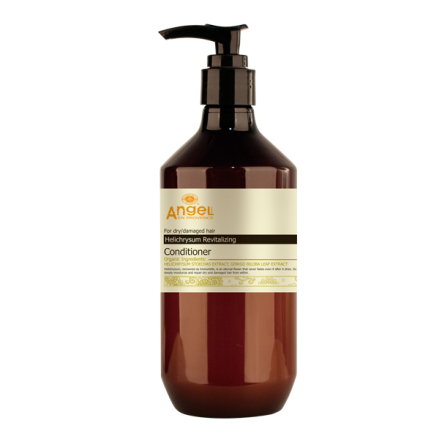 Helichrysum Revitalizing Conditioner