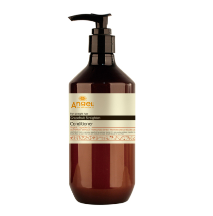 Grapefruit Straighten Conditioner